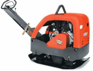 plate compactor for compaction equipment rentals