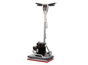 hardwood floor sander for floor equipment category