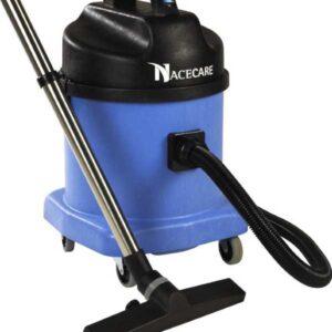 6 gallon wet dry vaccuum