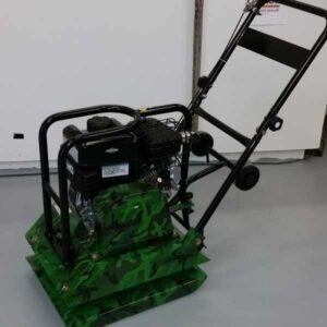 plate compactor 200 pounds