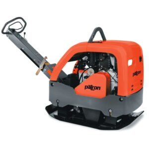 b04 plate compactor 26 inch 878 pounds