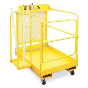 safety platform