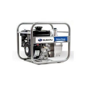gas centrifugal pump
