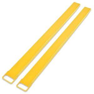 fork lift fork extensions